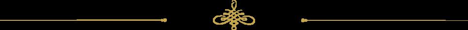 皇爵 韓國 濟州 footer logo