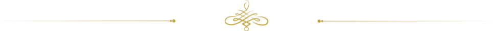 皇爵 韩国 济州 footer logo
